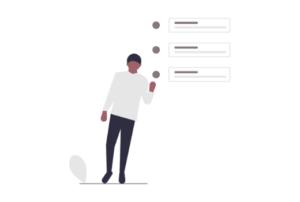チケット スタバ リワード 【スタバ】Reward eTicketの使い方徹底解説!【有効期限・発行手順・使う際の注意点3つ】